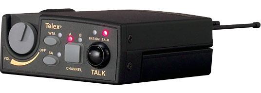 TR800-A2/RTS/A5F