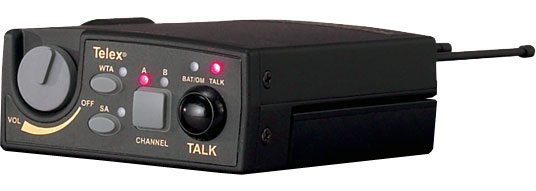 TR800-C6/A4M