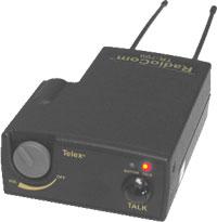 TR700-A2/RTS/A4F