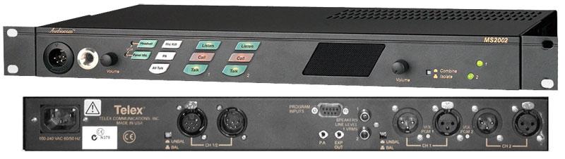MS2002