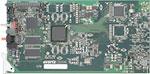 EVERTZ 520AD8-HD