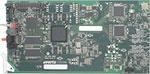 EVERTZ 520AE8-HD