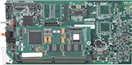 EVERTZ 520DD-AESU