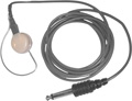 RTS 2234 COMPLETE EARSET with coiled eartube interface