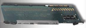 EVERTZ EQX-IP16AD-3G-2TDM-F1