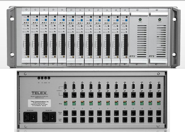TIF4000-FRAME     (F01U118781)