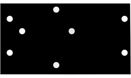 ALP600-BRAKET