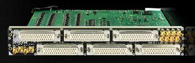 EVERTZ EMR-IP48-AA