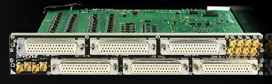 EVERTZ EMR-IP96-LTC