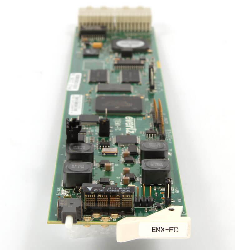 EVERTZ EMX-FC