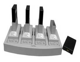 PS800NM4