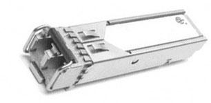 Blackmagic Adapter 6G BD SFP Optical Module