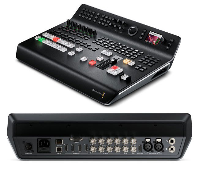 ATEM-TELEVISION-STUDIO-PRO-HD