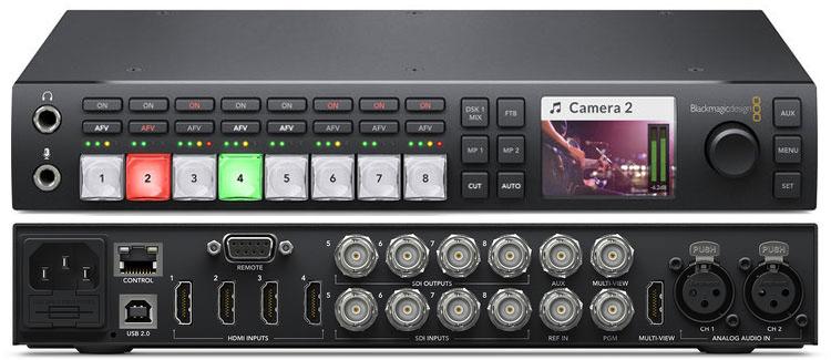ATEM-TELEVISION-STUDIO-HD