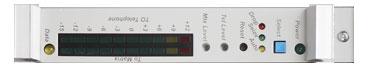 TIF4000-AIO/CARD  (F01U135393)