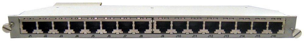 AIO-BC-16-RJ45