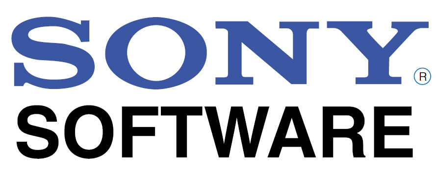 Sony BVM-E171 HDR License