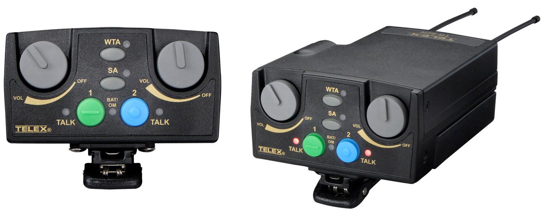 TR82N-F3/RTS/A5F