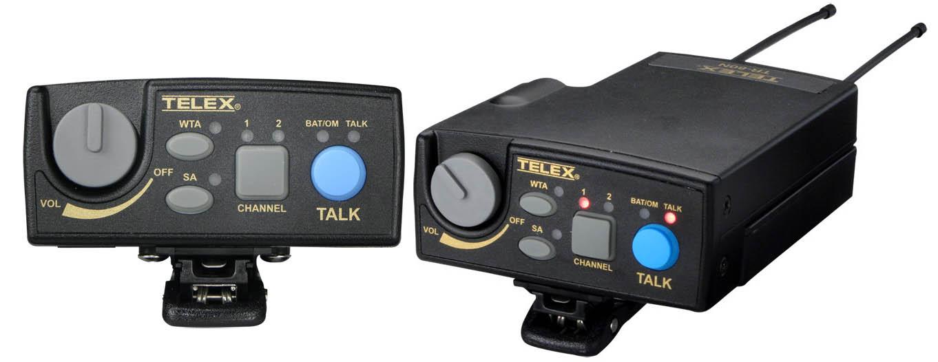 TR80N-B5/RTS/A4F