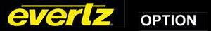 EVERTZ 5700MSC-IP-10GTG (OPTION)