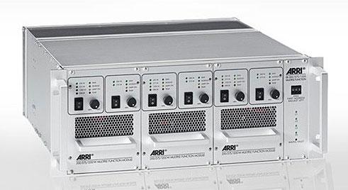 EB1200/1800       (L2.76610.0)