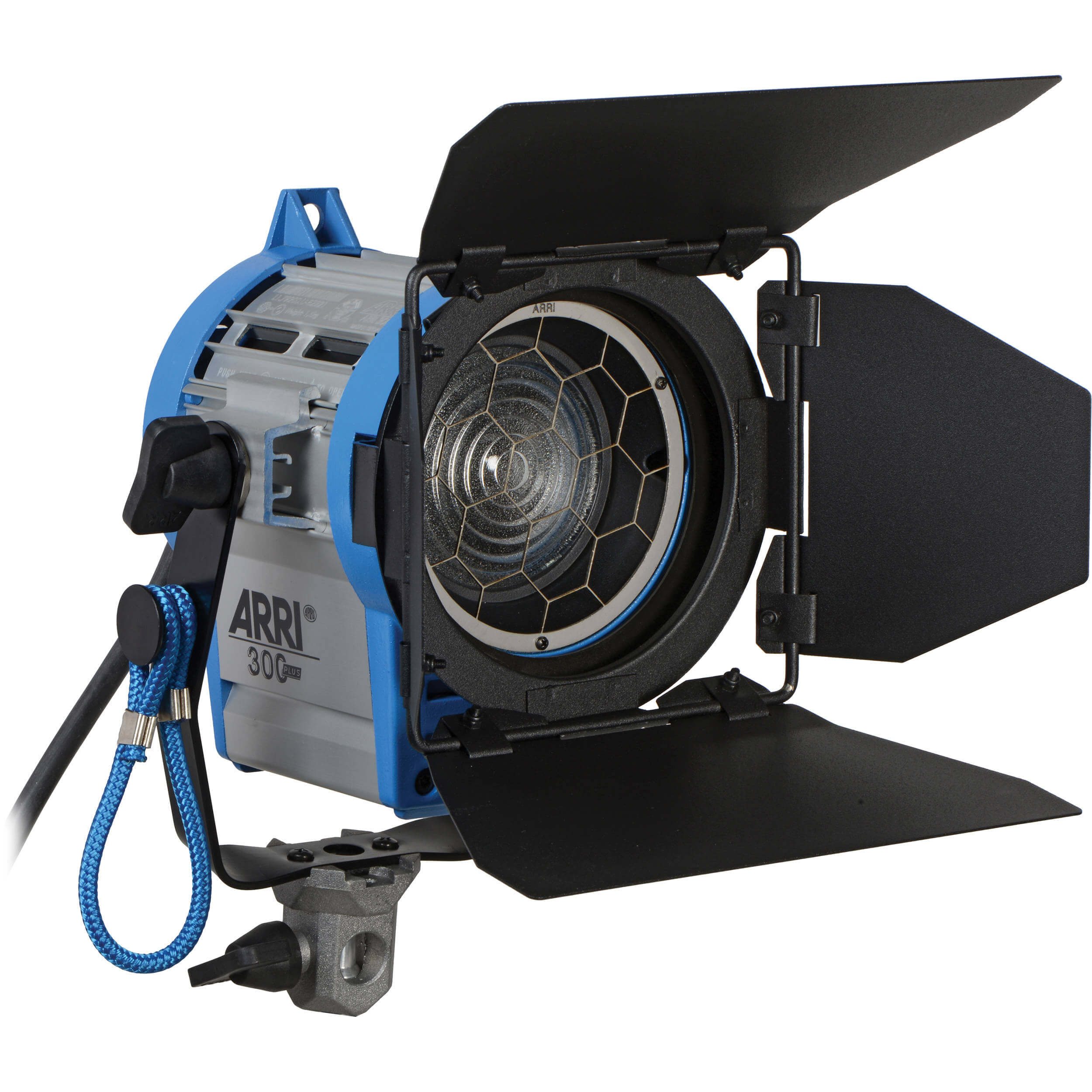 ARRI 300PLUS/MO/BS (L3.79200.D)