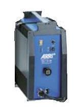 EB12/18KW         (L2.76290.0)