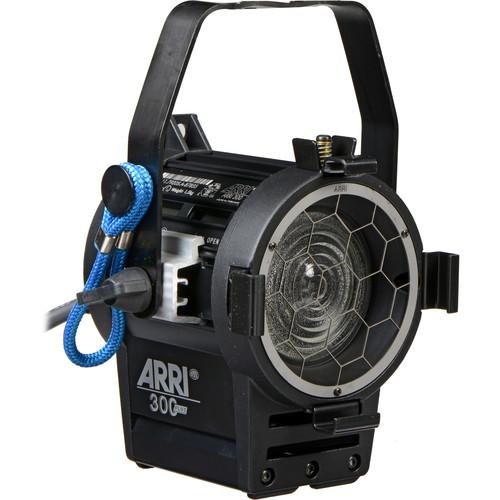 ARRI 300PLUS/MO/BK (L3.79205.B)