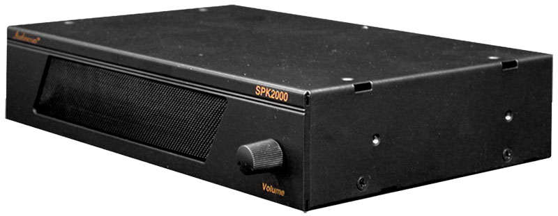 SPK2000