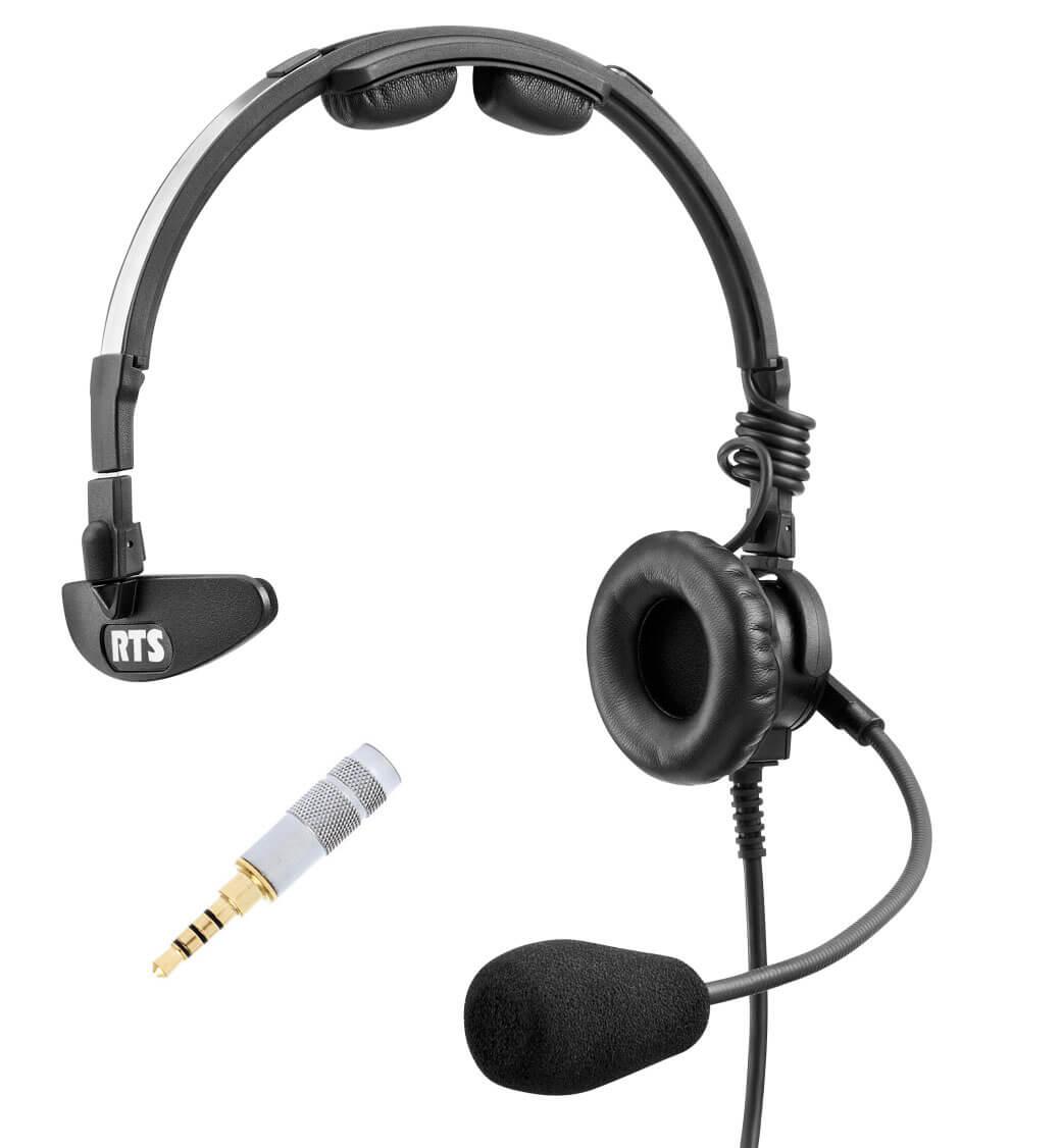 LH300-DM-I3.5