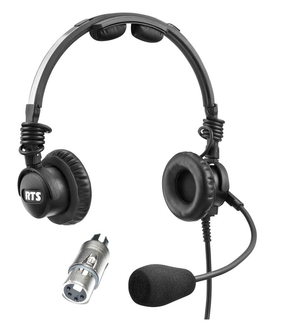 LH302-DM-A4F