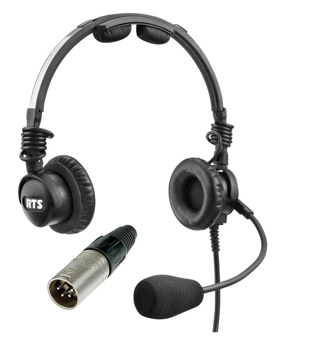LH302-DM-A4M