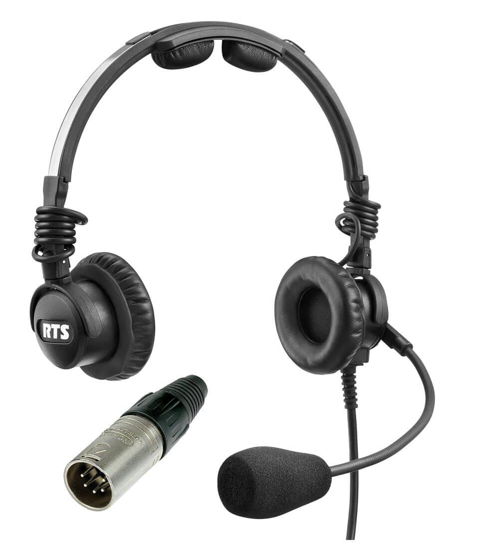 LH302-DM-A5M