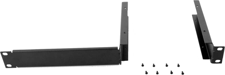 Pliant PAC-RMK-S Half-Rack mount singolo