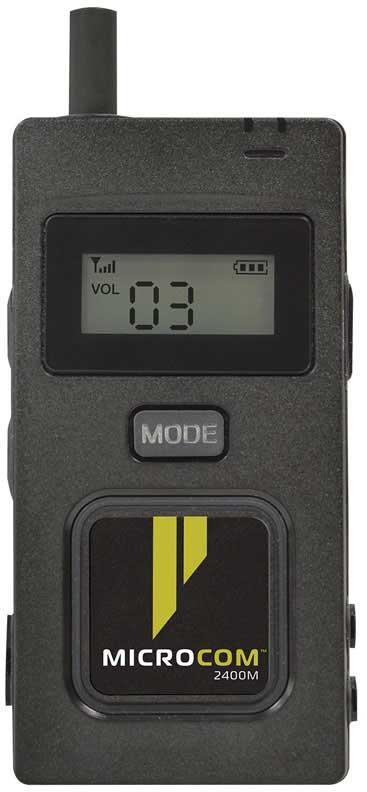 PMC-2400M