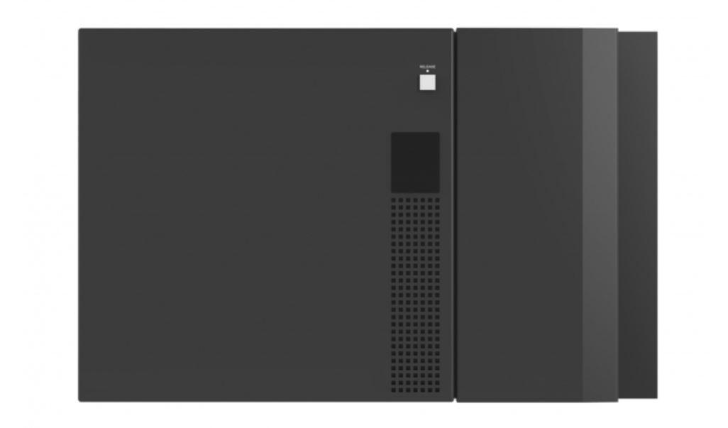 ODS-L60E