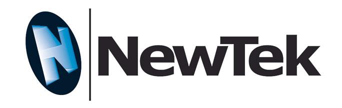 Immagine per il produttore NEWTEK