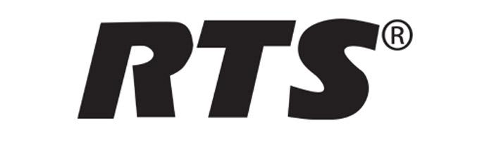 Immagine per il produttore RTS