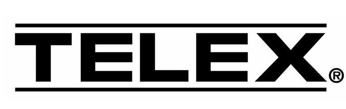 Picture for manufacturer TELEX