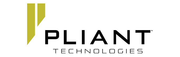 Picture for manufacturer PLIANT TECHNOLOGIES