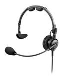 LH300-DM-A5M