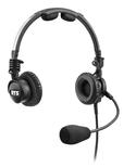 LH302-DM-A5F