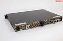 EVERTZ 5601MSC+2PS