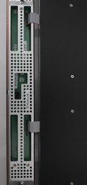 EVERTZ 5700MSC-IP