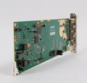 EVERTZ 7700DA7-3G+3RU