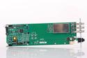 EVERTZ 7703BPX-DC-RF+3RU
