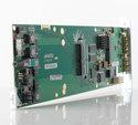 EVERTZ 7800DA2T-3G+3RU