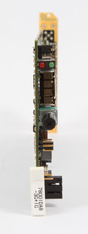 EVERTZ 7800IDA8-3G-IT (OPTION)