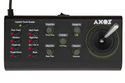 JlCooper AXOS USB Surround Panner Professionale
