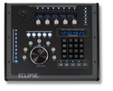 JLCooper Eclipse BTX Midnight Controller